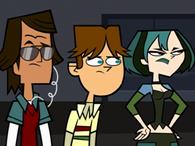 S02E27 Noah, Cody i Gwen