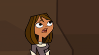 S02E16 Courtney dostaje szoku