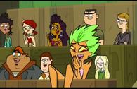 S04E13-Wszyscy się śmieją ze Scotta