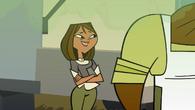 S02E16 Courtney i Szef