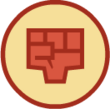 100px-LogoKG
