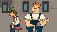 S05,2E01-(Rodny i Shawn)