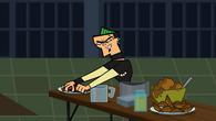 S02E07 Duncan i chrząszcze