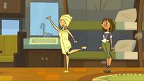 S02E21 Lindsay śpiewa o motylach