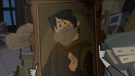 S05E12 Zniszczony portret