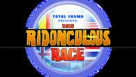 Alternatywne logo Wariackiego Wyścigu