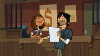 S02E13 Chris czyta kontrakt