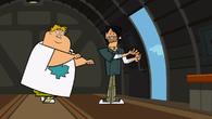 S02E11 Owen skacze po wołowinę