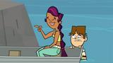 S03E10 Cody i Sierra
