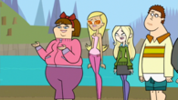 S04E01-(Staci,Dawn,Sam i Dakota).png