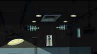 S02E08 Makiety są blisko