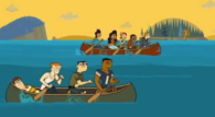 S04E06 Ruszamy na Wyspę Kości