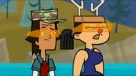 S01E27 Eva i Noah nie kwalifikują się do TDA