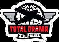 TPWT Logo