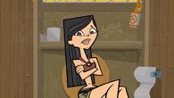 S01E24 Przerażona Heather