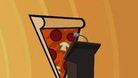 S02E13 Pizza McLean