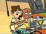 S03E25 Sierra i Cody