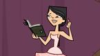 S01E05 Heather czyta pamiętnik