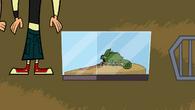 S02E24 Duncan bierze kameleona