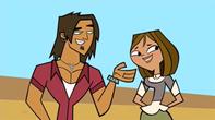 S03E16 Courtney i Al