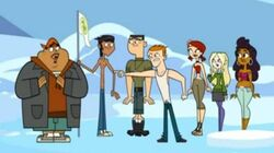 Total drama revenge of the island episode 3 part 2 2 youtube 025 0001