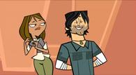 S03E19 Chris i Courtney
