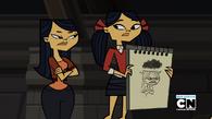 Emmy karykatura