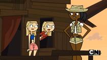 S05,2E02-(Amy, Samey i Jasmine)