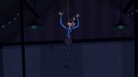 S02E09 Strażniczka Heather