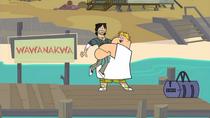 S01E01 Owen przytula Chrisa