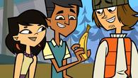 S05,2E06 Banan jako tajna broń