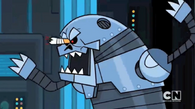 S05E23 Nurek robot