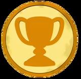 Drużyna Zwycięzców logo