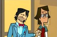 S02E27 Chris i Noah