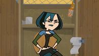 S01E21 Gwen nie lubi Geoffa