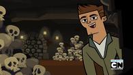 Don i czaszki
