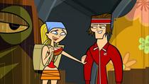 S03E09 Pożegnanie Lindsay i Tylera