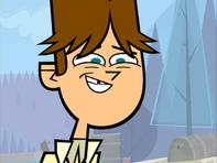 S01E04 Cody