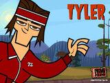 Ttyler