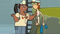 S02E08 Lesahwna i Harold