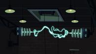 S02E08 Wyładowanie elektryczne