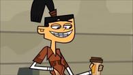 S04E11 Stażystka pijąca kawę