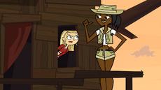 S05,2E02-(Amy i Jasmine
