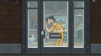 S05E01 Chris w swojej celi