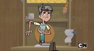Dave-szwędzący proszek