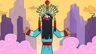 Lekcja chińskiego (01)