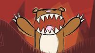 S01E06 Trzy metrowy niedźwiedź