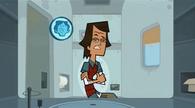 S03E10 Noah jedyny raz w pokoju zwierzeń