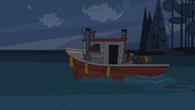 S01E06 Katie wraca łódką przegranych
