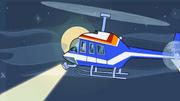 S01E08 Helikopter KKPK